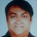 Deepak Subash Jadhav