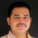 Onkar Ranaware