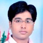 Rahul Dhumal