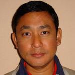 Sanjeev Tamang