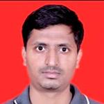 Shridhar Khot
